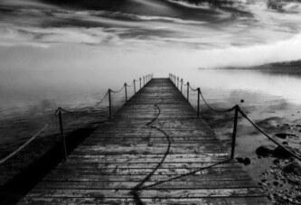 köprü aynı köprü