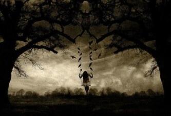 sessizlikte anlaşılır yaşam
