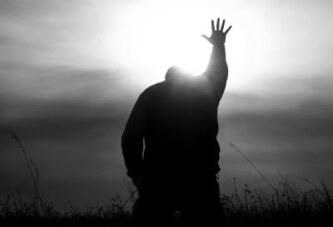 kurban mı Tanrı mı ?