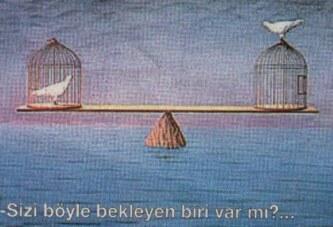 hapisliğim