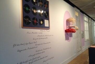 'Arşivi Parçalamak: Bir Osmanlı ailesinde Temsil, Kimlik; Hafıza' sergisi