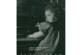İdil Biret, bir harika çocuğun portresi