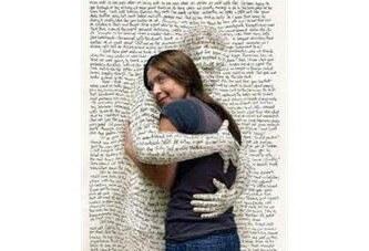 Kelimeler