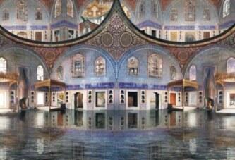 Rauzier ile Aşırı – Gerçek Fotoğraflar ve İstanbul Sergisi üzerine