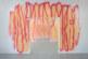 Sözün indirgenip ruhun sanata dönüştüğü hal: Renee Levi ve Sibel sergisi