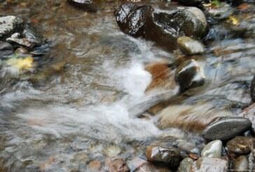 Su gibi…