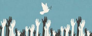 Barış, nasıl?