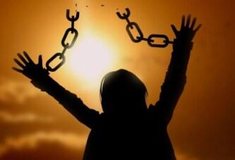 Özgürlük Mevsimi