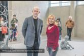 """""""2019'da sanat piyasası ekonomiden bağımsız olarak şahlanacak"""""""
