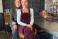 Dünyaya gözünü dikmiş bir kadın: Selda Güleç