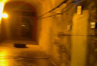 Karanlık tünellerden aydınlık düşüncelere